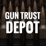www.guntrustdepot.com